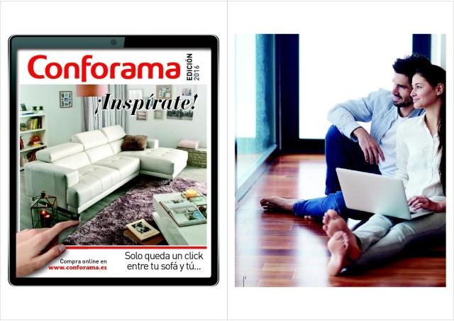 conforama-coleccion-sofas-2016-1