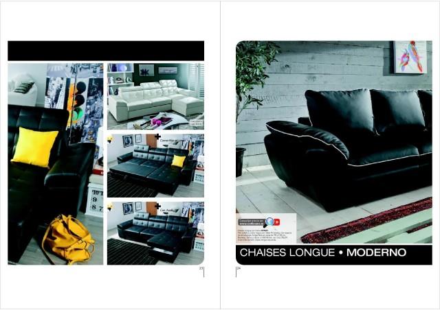 conforama-coleccion-sofas-2016-12