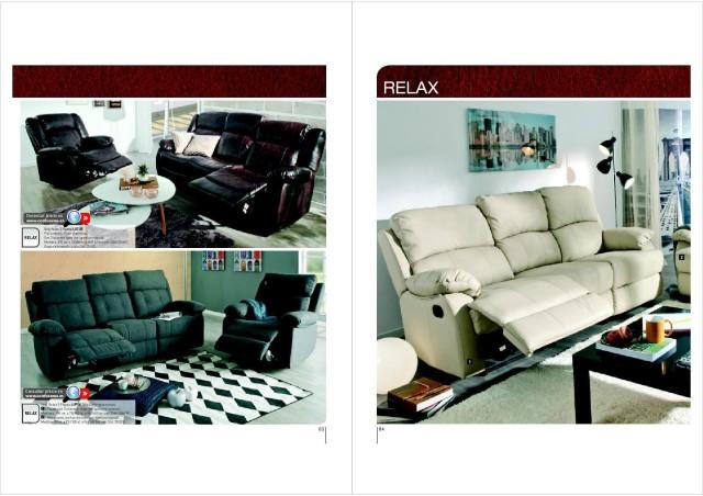 Conforama coleccion sofas 2016 42   espaciohogar.com