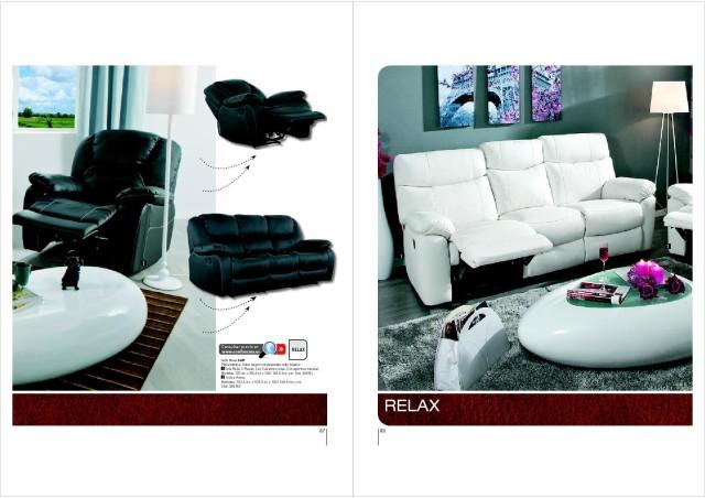 Conforama coleccion sofas 2016 44   espaciohogar.com