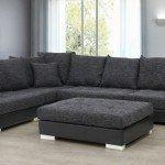 conforama sofa grande