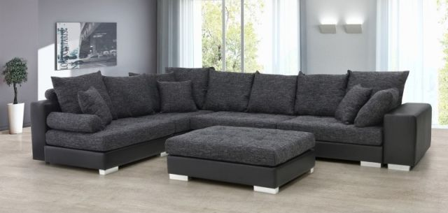 Comprar ofertas platos de ducha muebles sofas spain for Sofas conforama catalogo