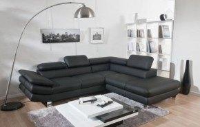 Colección de Sofás 2017 | Tienda online de Conforama