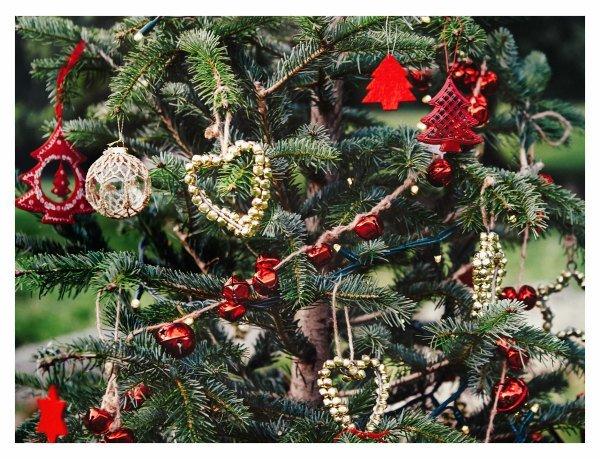 decoracion-arboles-de-navidad-2014-arbol-de-zara-home