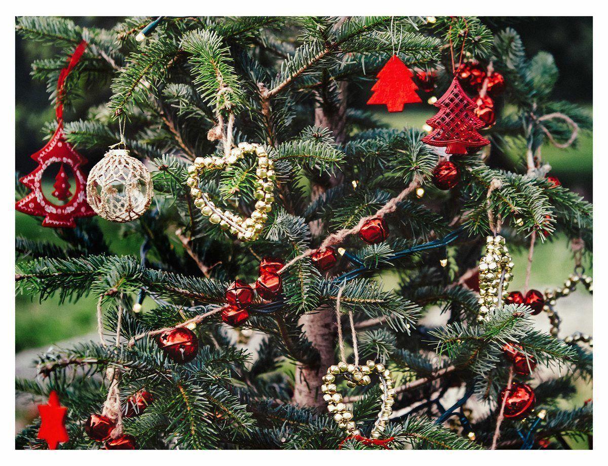 Decoracion arboles de navidad 2014 arbol de zara home for Decoracion de navidad 2014