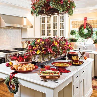 decoracion-cocina-navidad