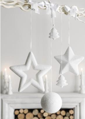 Decoraci n navide a el corte ingl s 2013 - El corte ingles decoracion ...