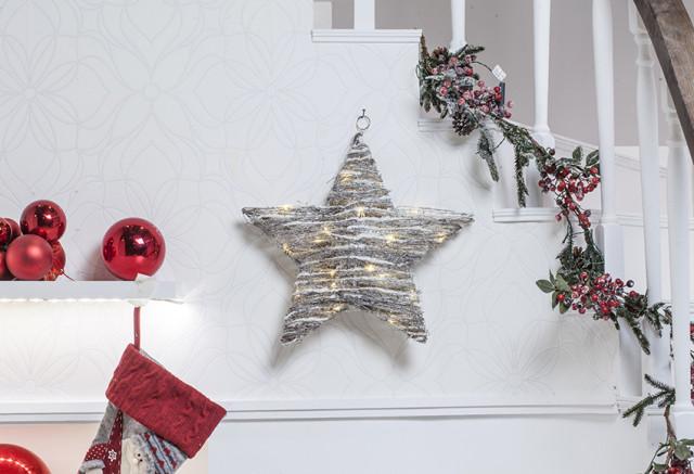 Christmas-stars-2015-estrella-de-ratan-de-leroy-merlin