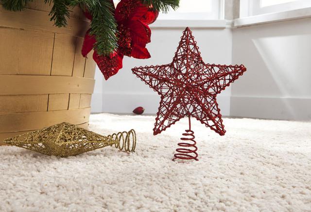 Christmas-stars-2015-estrella-para-coronar-el-arbol-de-leroy-merlin