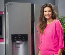 La importancia de tener un frigorífico con todos los detalles