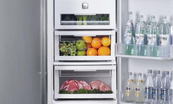 frigorificos-lg-pendientes-de-todos-los-detalles-frigorico-por-dentro