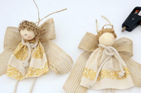 hacer-bolas-con-angeles-para-el-arbol-de-navidad-2014