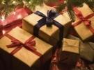 Ideas para personalizar los regalos de Navidad 2014