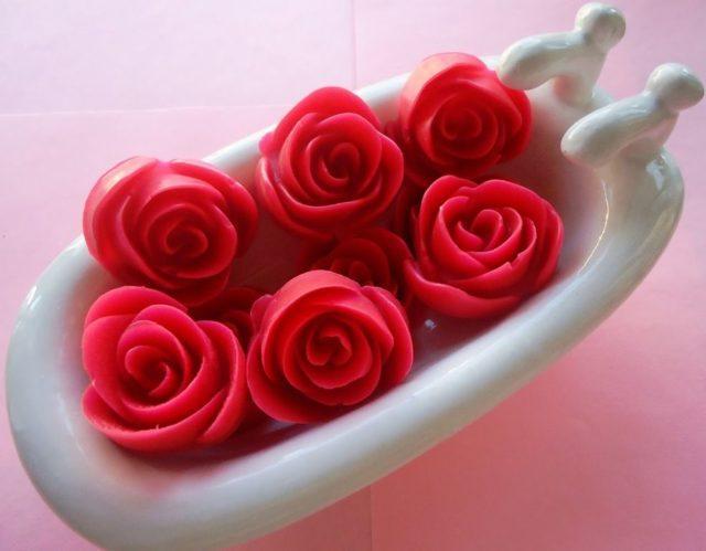 jabones-para-san-valentin-regalar-jabones-para-san-valentin