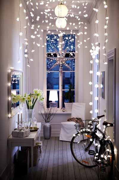 luces-casa-navidad