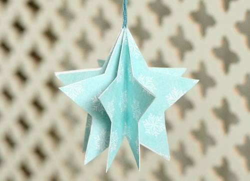Materials-for-the-stars-three-dimensional-for-the-christmas-tree