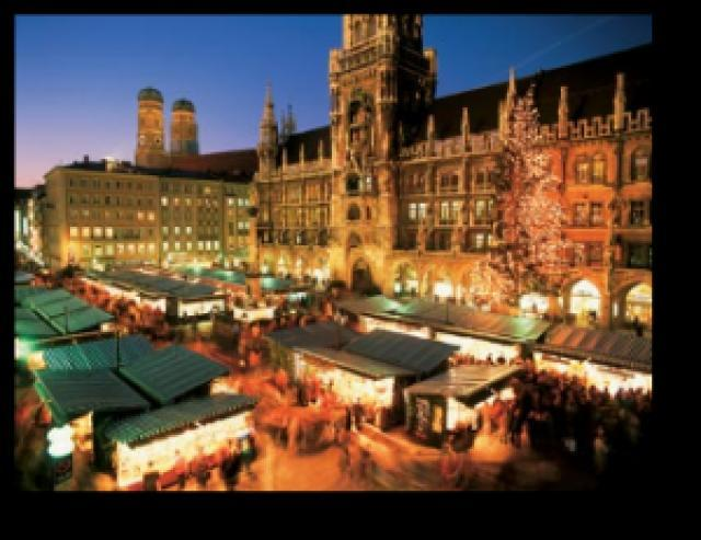 mercadillo-navideno-munich