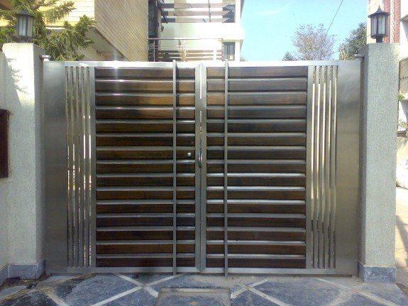 modelos-de-rejas-exterior-madera-hierro