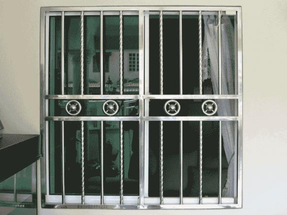 modelos-de-rejas-interior-estaño-balcon