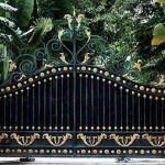 modelos-de-rejas-puertas