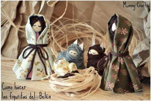 mummy-crafts-te-propone-los-regalos-diy-para-esta-navidad-figuras-belen
