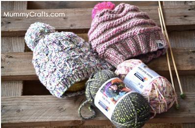 mummy-crafts-te-propone-los-regalos-diy-para-esta-navidad-ganchillo