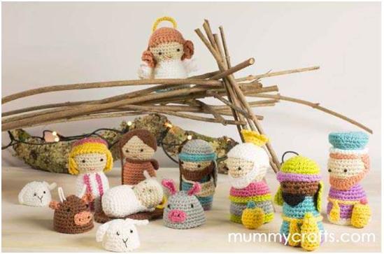 mummy-crafts-te-propone-los-regalos-diy-para-esta-navidad-manualidad-amugurumi