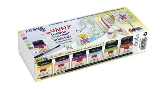 mummy-crafts-te-propone-los-regalos-diy-para-esta-navidad-pinturas-diseño