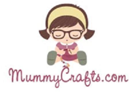 mummy-crafts-te-propone-los-regalos-diy-para-esta-navidad