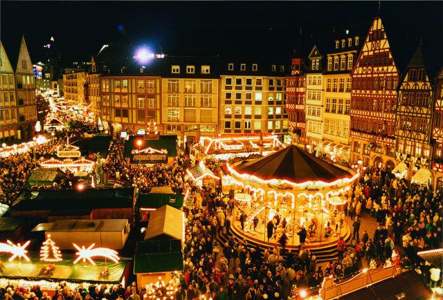 ranking-5-mejores-mercadillos-navidenos-europa