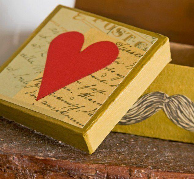 regalos-san-valentin-hombre-caja-especial