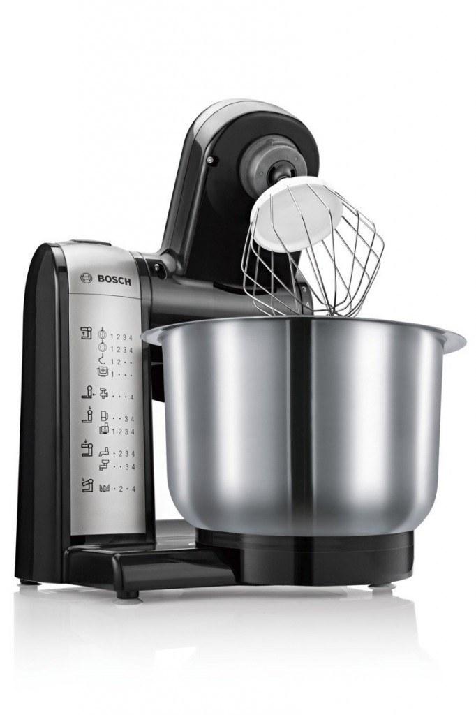robot de cocina_bosch