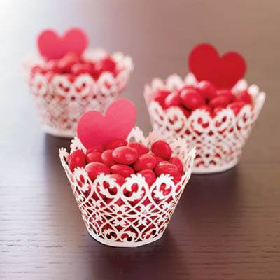 centros-de-mesa-para-san-valentin-caramelos-corazones