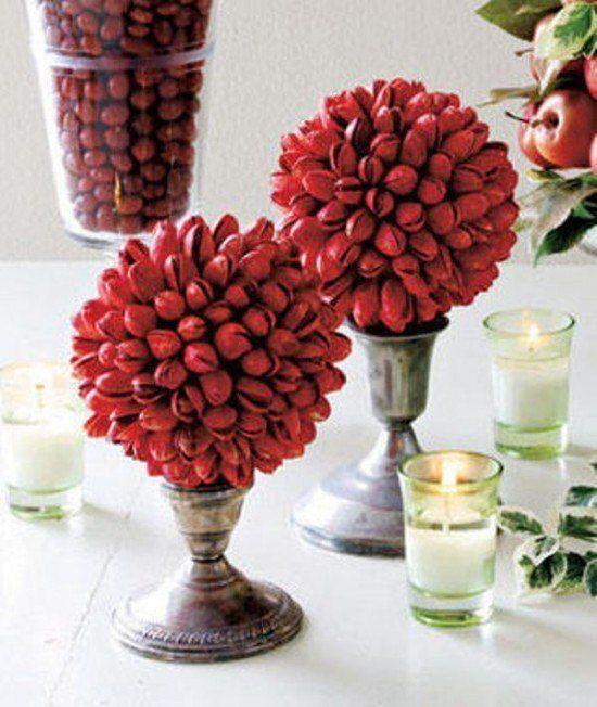 como-poner-la-mesa-en-san-valentin-centros-flores