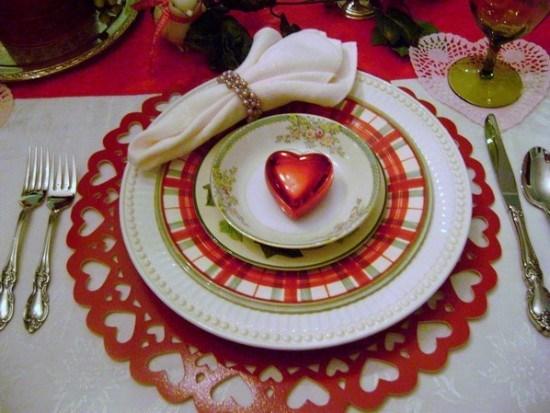 como-poner-la-mesa-en-san-valentin-decoracion-mesa