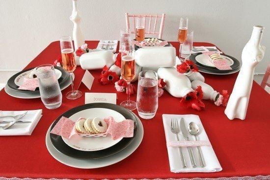 como-poner-la-mesa-en-san-valentin-mesa-para-parejas