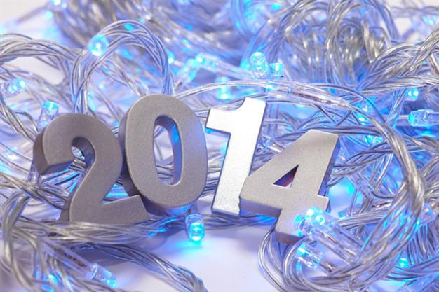 feliz-ano-nuevo-2014-1817968w626