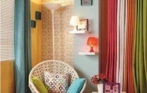 Una lámpara para cada estilo | Leroy Merlin