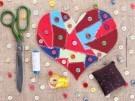 Tarjetas Románticas para San Valentín 2015