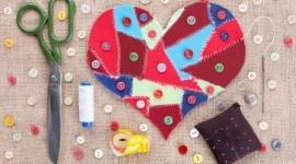 Tarjetas Románticas para San Valentín 2018