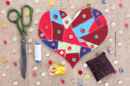 tarjetas-romanticas-para-san-valentin-2014-materiales