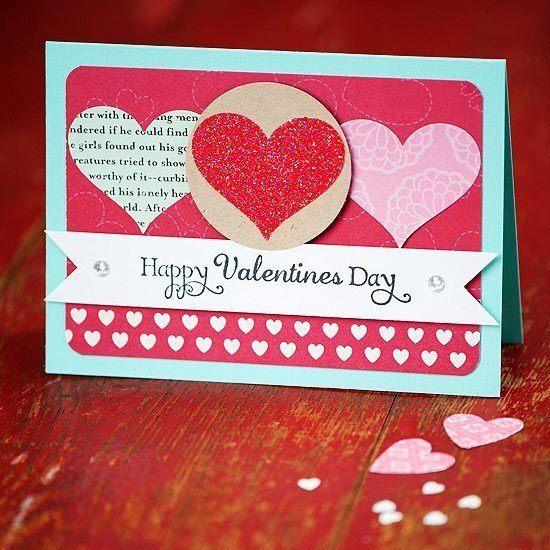 tarjetas-romanticas-para-san-valentin-2014-tarjeta-cartulina
