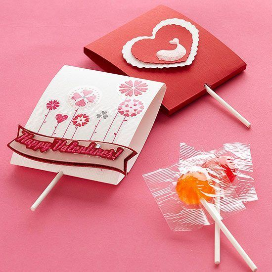 tarjetas-romanticas-para-san-valentin-2015-tarjeta-piruletas