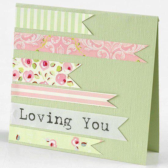 tarjetas-romanticas-para-san-valentin-2015-tarjeta-telas