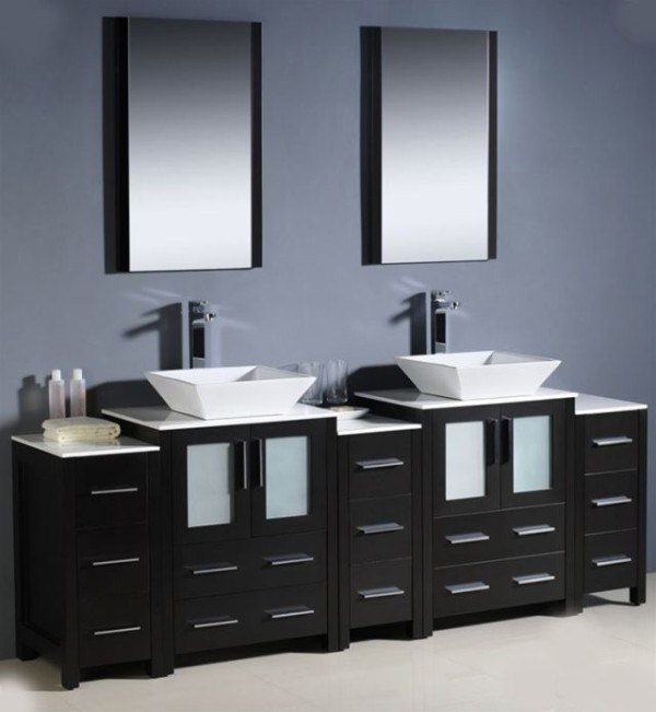 consejos-para-la-decoración-del-baño