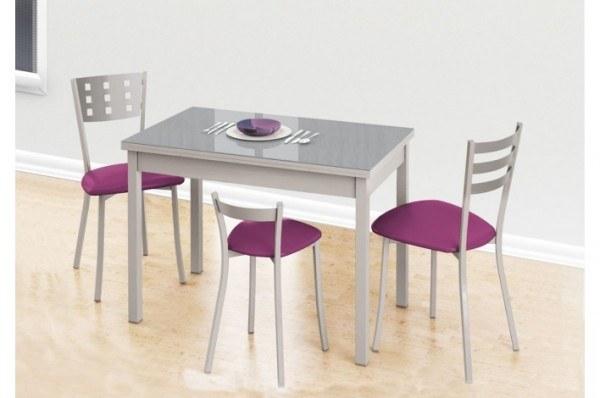 COCINAS BARATAS: Muebles de cocina baratos - EspacioHogar.com