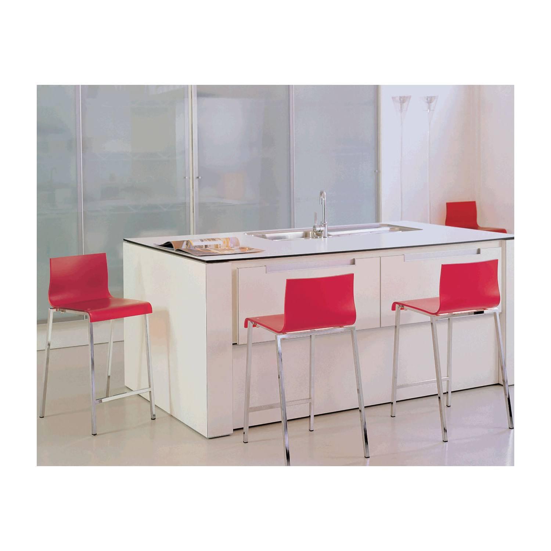 muebles cocina por modulos baratos ideas