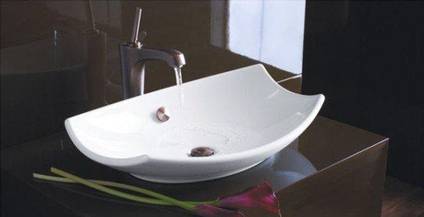 muebles-para-el-baño