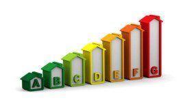 ¿Cuánto cuesta un certificado energético?