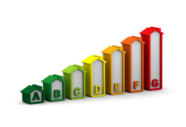 precio-certificado-energético